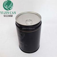 Gm coffee tin can packaging tin can Tin coffee tins