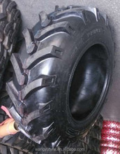 China Factory Supply 18.4-38 R-1 Pattern Agricultural Tractor Tyre