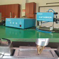 China Hot Sale Line Dot Peen Portable Stainless Steel Metal Etching Numbering Machine
