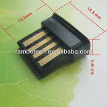 Bluetooth 4.0 USB Micro Adapter driver (CSR 8510 Chipset) For Windows 8 / Windows 7 / Vista