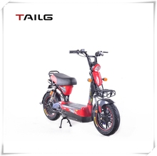 2 wheel cheap electric motorcycle for adults made in china