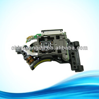 Good quality for DVD player optical laser lens SF-HD850