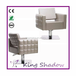 Kingshadow chair salon chairs beauty products used barber chairs