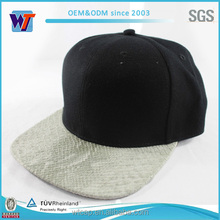 five-pointed star embroidery hats ,snapback caps cheap