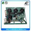 air cooled bitzer compressor condensing unit , cooled bitzer condensing unit , cold room condensing unit bitzer