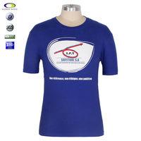 China t shirt High-quality cotton t-shirts portugal