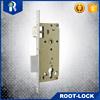 frameless glass door lock ring lock door lock washing machine