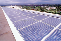 2KW 3KW 5kw pv solar panel price in philippines / 20kw 30KW solar system price /solar power battary banks 2KW 3KW 5KW for home