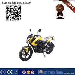 150cc,250cc Sport Bike With Beateful Design