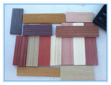 recon lumber for furniture/white wood timber/rosewood lumber