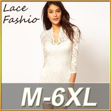 Lace Short Dress 2014 Women Summer Dresses Tops Loose Chiffon Sleeveless Ladies Casual Dresses