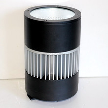 Airport Lighting System Use IP65 LED Down Light