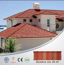 spanish clay roof tile roof tile