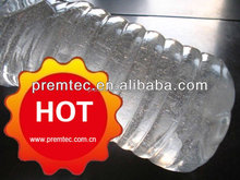 C24H38O4 Dioctyl Phthalate 99.5% DOP oil for pvc ,dop