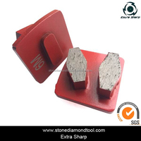 Concrete Diamond Cutter/Metal Grinding Disc/Diamond Tools