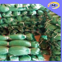 good quality nylon fishing net ,lengthway stretch