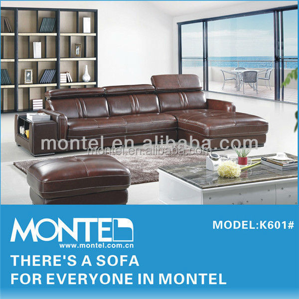 Modern Dubai Sofa Furniture With Foot Rest View Dubai Sofa Furniture Prices Montel Product