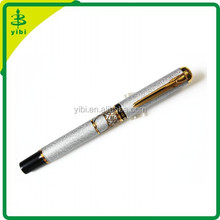 HCH-R245 hot design heavy metal roller ball pens