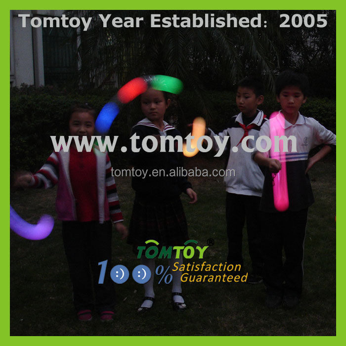 TM000-001_7.jpg