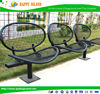 New Park Simple Wood Bench Design Bench For Garden Wooden Garden Furniture