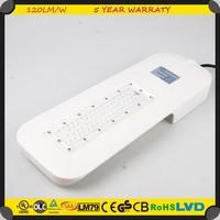 30W Solar System DC 12V 24V Solar LED Light with CE&ROHS ISO IP67