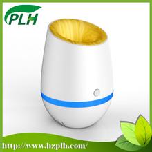 Alta calidad Ionic esterilizador de ozono purificador de aire para uso doméstico en interiores