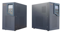 solar power system / Rated Power 5000W / SYSC / Off grid inverter is dedicated to solar and wind power system inverter