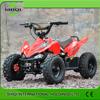 Fasionable But Cheap Price Electric ATV For Sale/SQ- ATV-6E