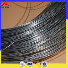 titanium price per kg astm b348 gr9 titanium alloy wire