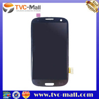 Mobile Phone Motherboard,OEM LCD Assembly For Samsung Galaxy S3 Motherboard