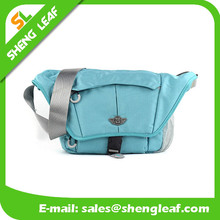 Photographic bag dslr photographic bag waterproof photographic bag
