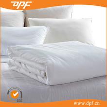 100% cotton cow print comforter