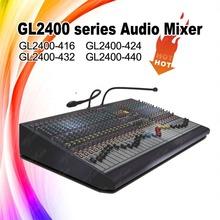 Allen&Heath Gl2400-432 Style Professional Audio Mixer