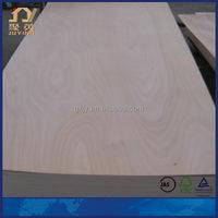 Anti termite treat Plywood manufacturer