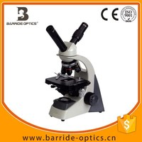 (BM-2005S)40X-1000X Binocular Student Lab Biological Microscope in Education and Scientifica Research