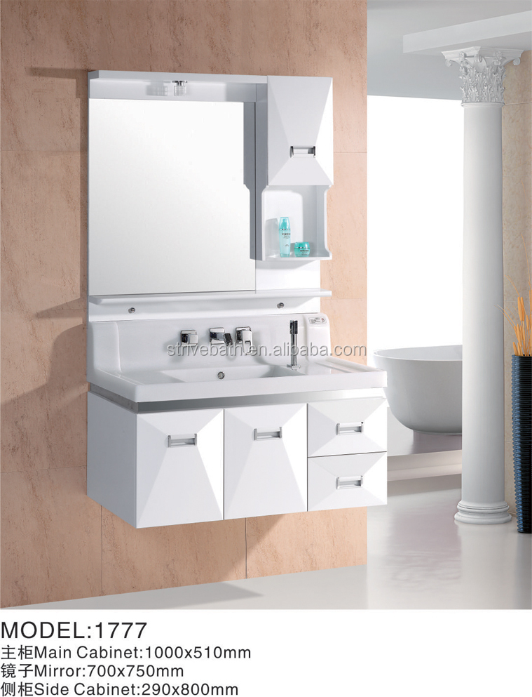 wall mounted lowes bathroom vanity cabinets pvc vanity bathroom
