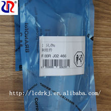 F00RJ02466 for the 0433171831 fuel injector with DLLA146P1339 nozzle