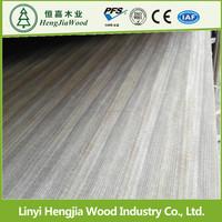 4*8 straight line teak plywood,burma teak wood price
