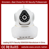 Hot new products for 2015 Smart Home HD P2P IP Wifi IP camera