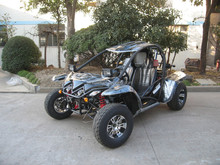 XT1100GK-2B 1100cc off road racing buggies sale