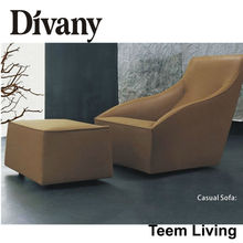 divany villa home furniture catalogue solid wood house furniture