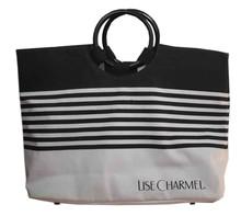shopping tote bag China Factory Wholesale 2015
