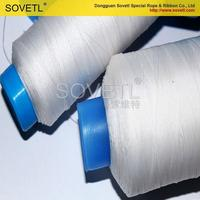 Low price hot sale promotional shoe ptfe sewing thread