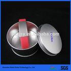 pulseira de silicone alibaba.com france anti alarme perdido
