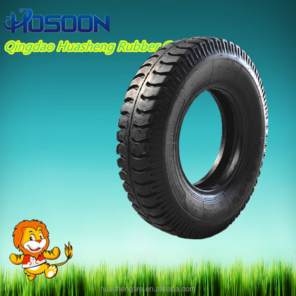 What Time Does Discount Tire Close >> Tyres Made In China Bias Truck Tire 8.25-16 8.25-20 - Buy 8 25 20 Truck Tires,8.25-20 Truck ...