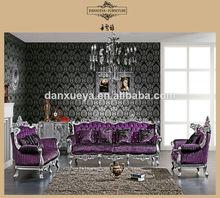 Danxueya#living room sofa furniture,modern sofa design,sofa set designs and prices