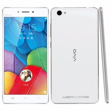 Original VIVO X5 Pro 5.2 inch IPS Screen Android OS 5.0 Smart Phone, CPU: MT6752 Octa Core 1.7GHz, RAM: 2GB, ROM: 32GB, Dual SIM
