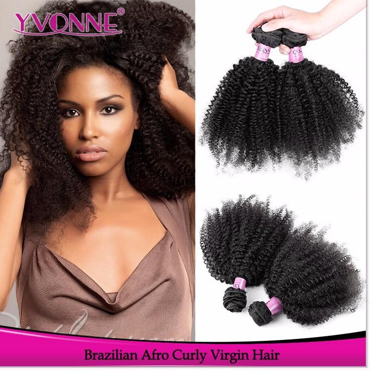 Industrial Uses Of Human Hair 26