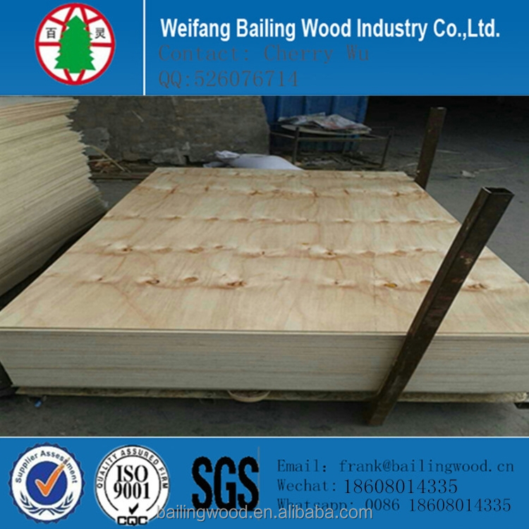 Best Price Furniture Pine Plywood In China Buy Plywood