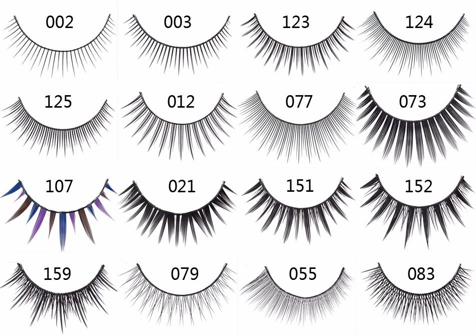 tip mellow lashes.jpg
